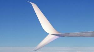 rd-split-winglet-scimitartip