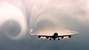 turbulance-climate-change_stock