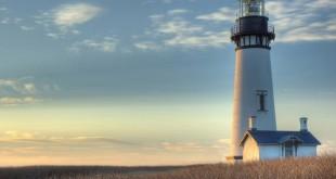 deniz_fener_kulesi