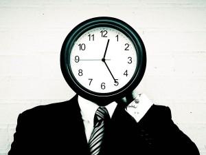 2-biological-clock