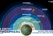 5_atmospherestatic