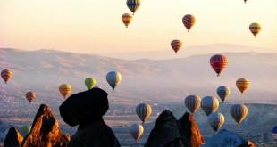 kapadokya-balon-turu-fiyatlari