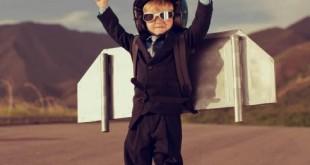 Flying boy_cropped