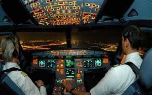 pilots_2124027b