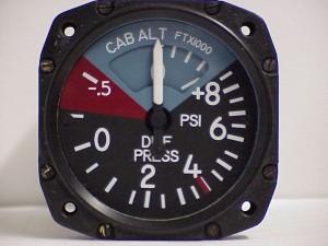 cabinpress-02-large