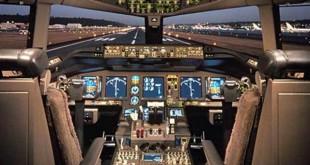777cickpit