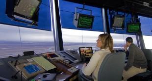 caasd_whatwedo_aviation_safety_0