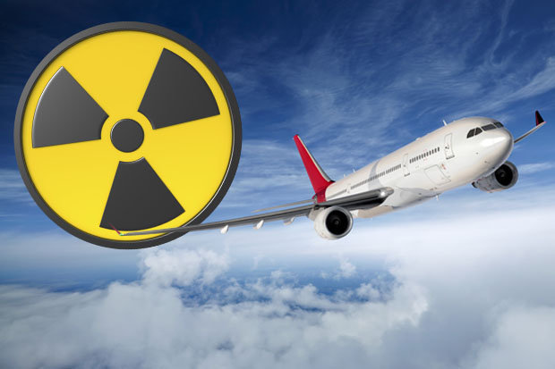 radiation-cloud-flight-plane-threat-safety-unsafe-585381