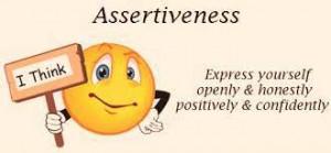 assertivenes2